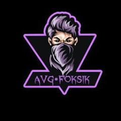 AVG FOKSIK