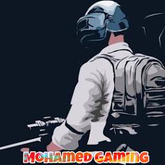 Mohamed Gaming