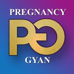 Pregnancy Gyan