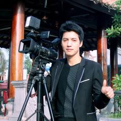 Camera Quang Cường