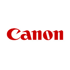 캐논TV - Canon Korea