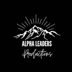 Alpha Leaders Productions