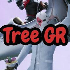 Tree GR