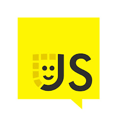 JavaScript Conferences by GitNation