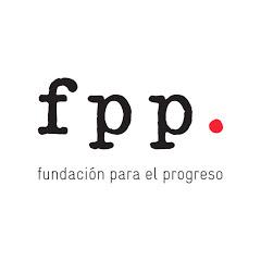 Fundación para el Progreso