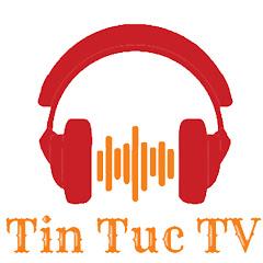 Tin Tức TV