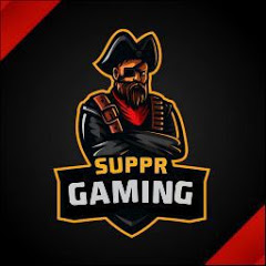 Suppr Gaming