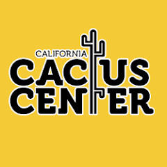 California Cactus Center
