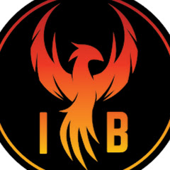 IB-Immortal Balkans Esports