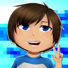 Drev - Minecraft