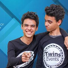 EL Twins 2