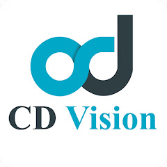 CD Vision Official