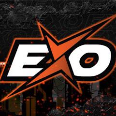 EXO Clan