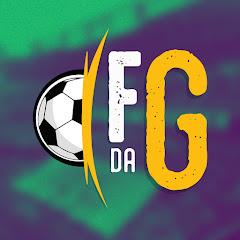 Futebol da Galera