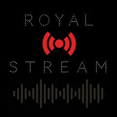 Royal Stream