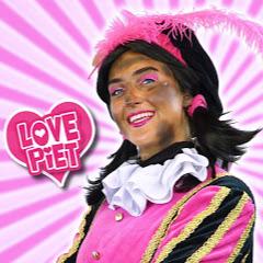 Love Piet
