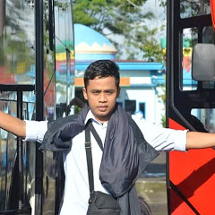 Yaman Bus Gallery