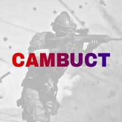 CAMBUCT pubg mobile