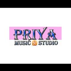 Priya music new singer