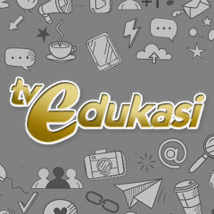 Televisi Edukasi