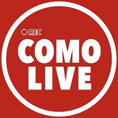 Como Live