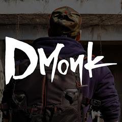 Dmonk