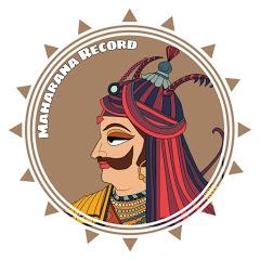 Maharana Records