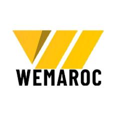 wemaroc