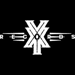 XY Records