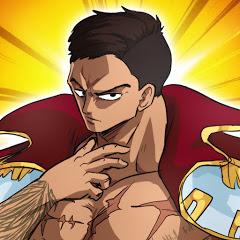 One Piece Theoretiker