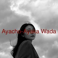 Ayacho-Ayaka Wada