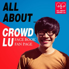 ALL ABOUT CROWD LU