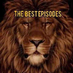 The best episodes
