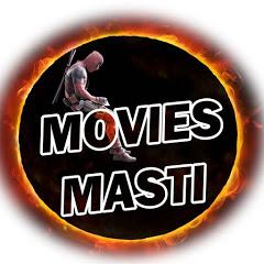 Bhojpuri Movies Masti