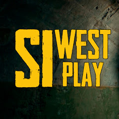 SI WEST PLAY