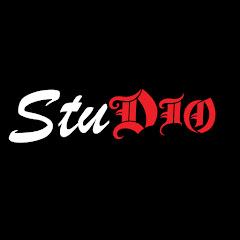 Le Stu-Dio