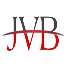 JBL Vibration Beat