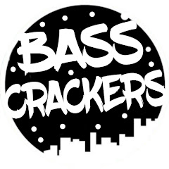 Bass Crackers