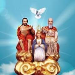 Filhos do Pai Eterno