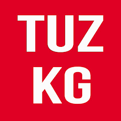Tuz kg