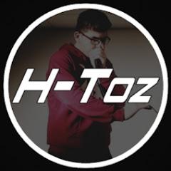 H-Toz