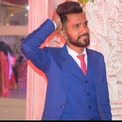 Choreographer Abhishek