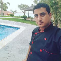 الشيف منير الحداد Chef Mounir
