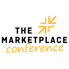 Marketplace Conference