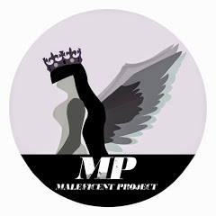 Maleficent Project Official