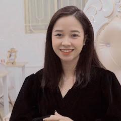 Nghi Thảo