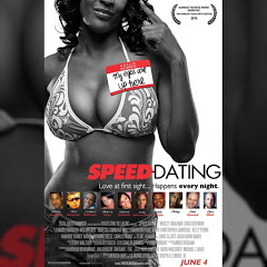 Speed-Dating - Topic
