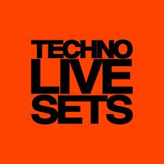 Listen to Techno Music - Techno Live Sets TV