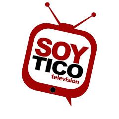 Soy Tico Tv