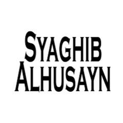 Syaghib Alhusayn